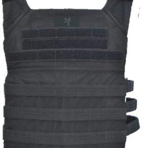 Vest / Carrier