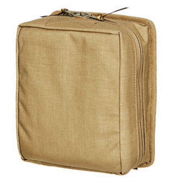 EOD Pouch
