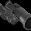 Night vision, thermal