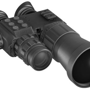 Night vision, thermal