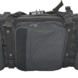 Rifle Carrying Bag